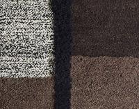 braun/schwarz/grau