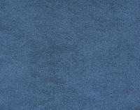 Mikrofaser Comfort blau