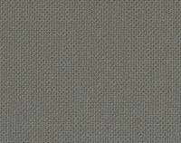 Wollmischung Select grau